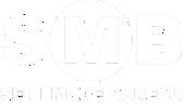 SMB SEIJI MODE BUREAU 池袋店|井荻 美容室 ヘアサロン